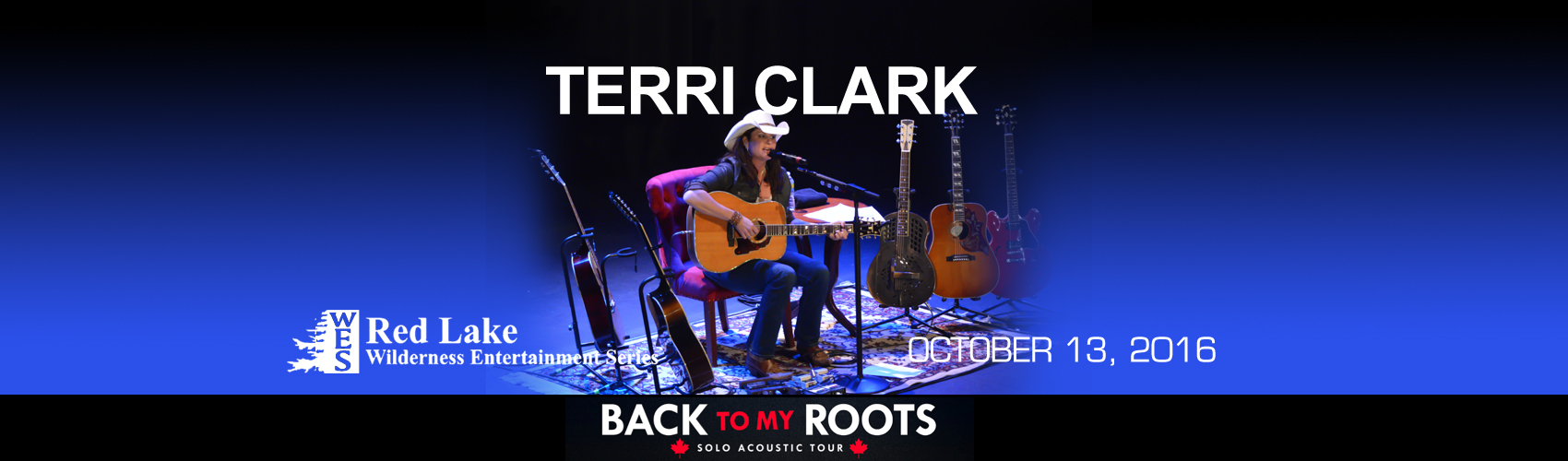 2016-Slider-TERRI-CLARK-UPDATE