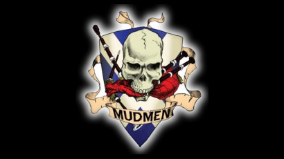Mudmen – Drink and Fight