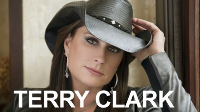 Terri Clark – Northern Girl