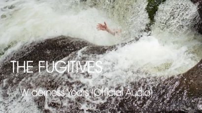 "The Fugitives ""Wilderness Years"" (Official Audio)"